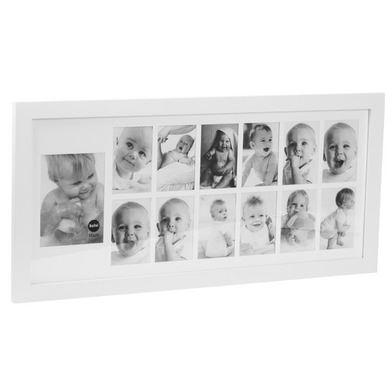 marco fotos infantil