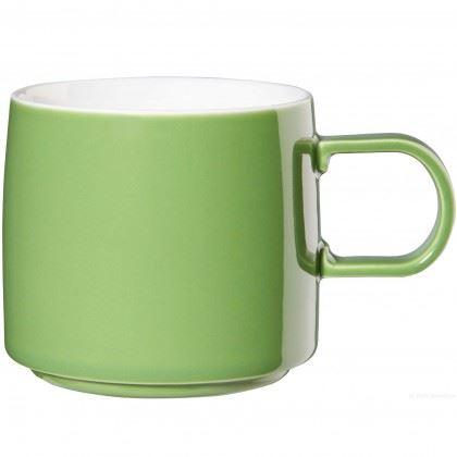 Mug verde