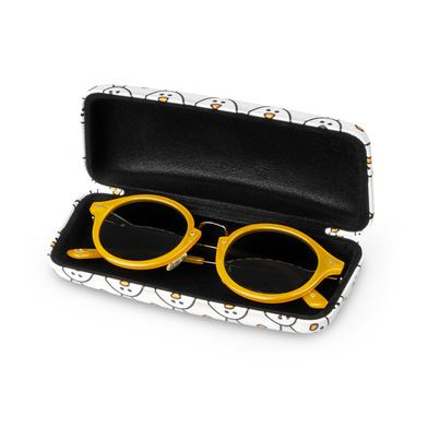 Estuche de gafas